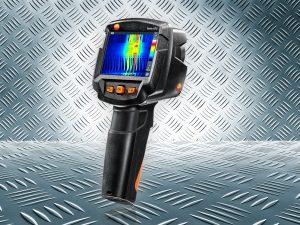 termocamera-872-promo