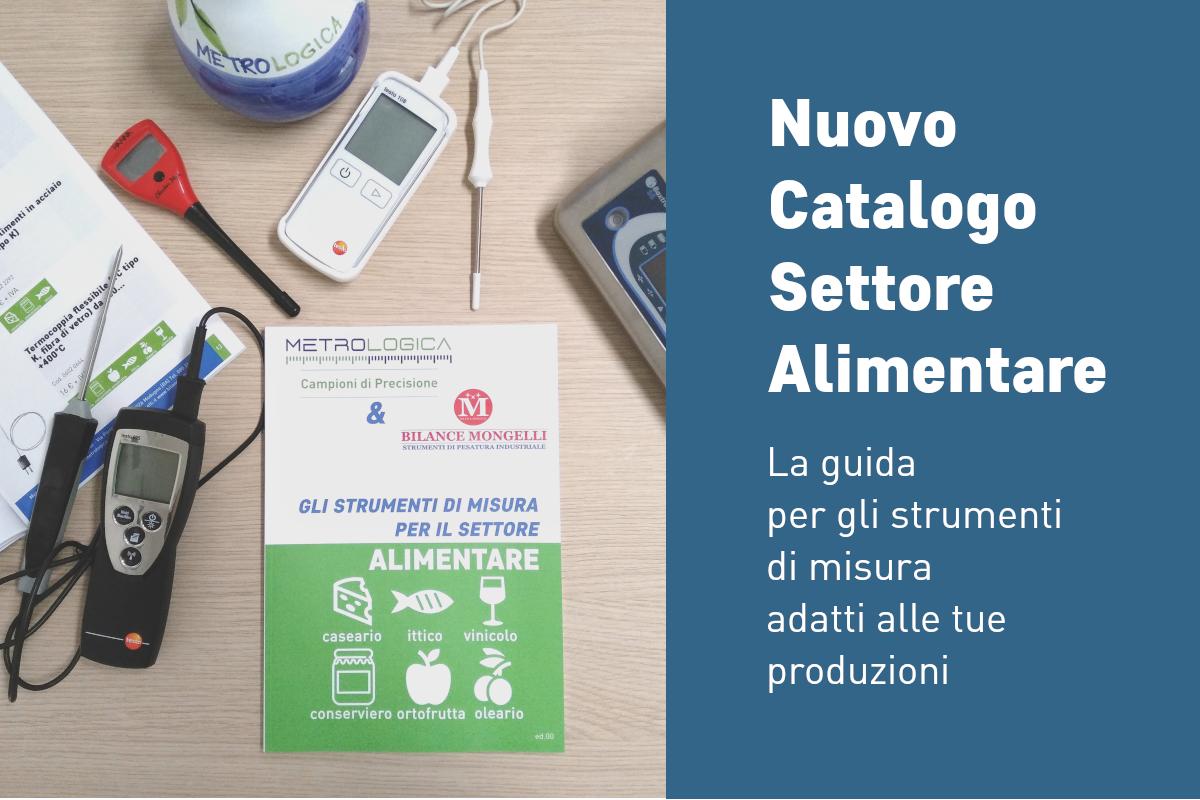 catalogo-settore-alimentare-home-2
