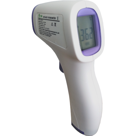 termometro-bdwh-ohhe-01